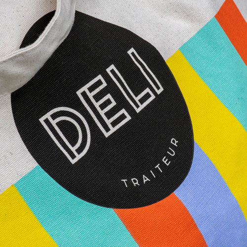 products-bags.alt_food
